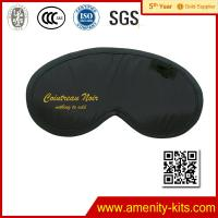 Wholesale airline eye mask from china suppliers