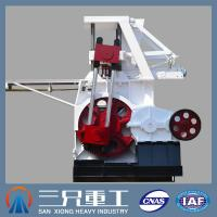 Wholesale Top Quality Environmentally Friendly Fly Ash Brick Making Machine for Sale from china suppliers