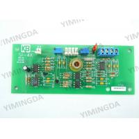 Wholesale Bipolar Signal Isolator for GT7250 Parts Replace , PN 350500027 from china suppliers
