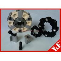 Wholesale Hitachi Excavator Coupling 4191663 for EX300 ZAXIS300 Excavator Engine Driven from china suppliers