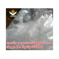 Wholesale Health Anastrozole Arimidex 120511-73-1 Raw HGH Steroid Hormone Power For Injectable from china suppliers