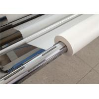 Wholesale 80 / 100 / 120gsm Quick dry Inkjet Sublimation Paper for textiles sublimation printing from china suppliers