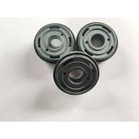 Wholesale High Temperature Resistance Two Holes Design D31 Cars Shock Absorber Piston from china suppliers