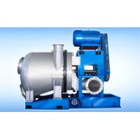 Wholesale 2019 High Speed Washer for paper making machine from china suppliers