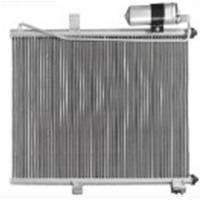 Wholesale Mitsubishi AC Condenser 7812A171 , Air Conditioner Condenser from china suppliers
