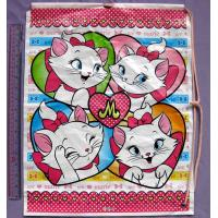 Wholesale Customized children's cartoon picture of the clothes bag and toy bag from china suppliers