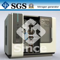 High Purity Heat Treatment Nitrogen Generator PSA Nitrogen Generation System