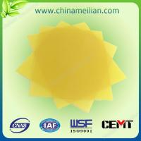 Wholesale Laminated  Insulation board/sheet from china suppliers