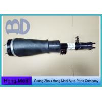 Wholesale L322 Air Suspension For Land Rover Air Suspension Kit RNB000740G RNB000750G from china suppliers