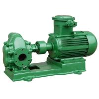 Wholesale Rotary Gear Pump from china suppliers