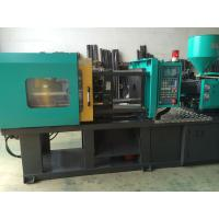 Wholesale 650 Tons Bakelite Injection Moulding Machine , Plastic Mold Making Machine Energy Saving from china suppliers