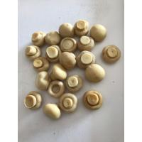 Buy cheap 190g Canned Common Cultivatea Mushroom Whole / Pieces And Stems from wholesalers