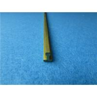 Wholesale Brass Extrusion T Bar Pulls Design Copper T Slot Flat Bar Online from china suppliers