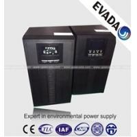 Wholesale Single Phase High Frequency Online UPS 1KVA - 3KVA For Computer Server Data Center from china suppliers