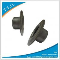 Wholesale Material Handling Equipment Parts Conveyor Roller Bearing Housing from china suppliers
