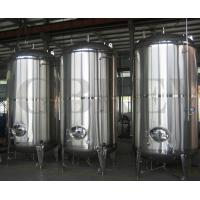 Wholesale 1000L commercial draft beer brewery equipment beer brewing machine from china suppliers