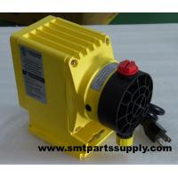 Wholesale MPM P6294 Alcohol pump from china suppliers