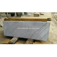 Wholesale White Sandstone Slabs Wave Veins(Black Shade) from china suppliers