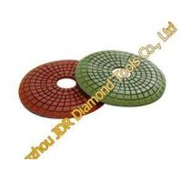 Buy cheap Convex Pads from wholesalers