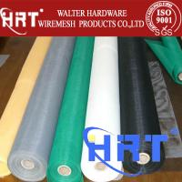 Wholesale Fiberglass insect protection window screen/Fiberglass insect netting from china suppliers