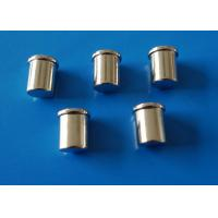 Wholesale Neodymium Irregular Ndfeb Sintered Magnet Manufacturer from china suppliers
