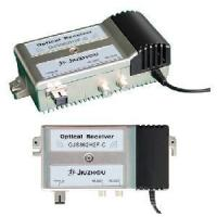 Wholesale Optical Node with Optical Agc GJS862H2F-C from china suppliers