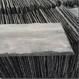 Quality Flooring Slate for sale