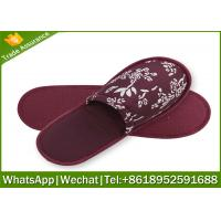 Wholesale hotel slipper,bathroom slipper,SPA slipper,Indoor slippers, slippers from china suppliers