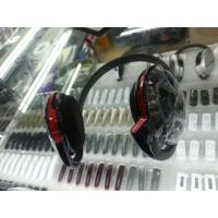 Wholesale BH503 Bluetooth Stereo headset earphone (BH-503/BH 503) with Retail Package from china suppliers