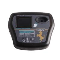 Wholesale ND900 Auto Key Programmer Tool To Copy Crypto Transponders With Nd900 Multiplexer from china suppliers