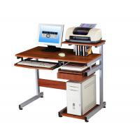 Wholesale Cherry Complete Home Office Computer Tables , Functional Artistic Table Furniture DX-092 from china suppliers