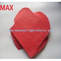 Wholesale High Grade and Best Price Factory Direct Supply Red Tissue Paper,Colorful Fruits Wrapping from china suppliers