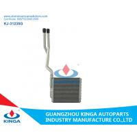 Wholesale High quality KINGA Heater for Auto Car Parts For Ford Mendeo from china suppliers