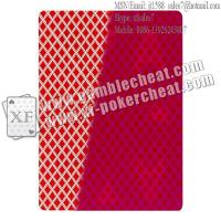 Buy cheap Bee marked cards|Miracles|Marking Patterns|Cover Letters from wholesalers