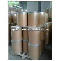 Wholesale Optical brightener BBU(220#) from china suppliers