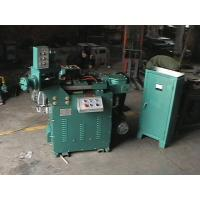 Wholesale Butt Welding Machine from china suppliers