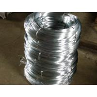 Wholesale China Factory, Wire products, Steel wire, Galvanized wire, for wire mesh, wire fencing from china suppliers
