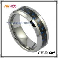 Wholesale Tungsten Jewelry tungsten carbide rings tungsten wedding bands men