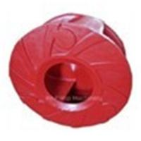 Buy cheap Pump Parts an pump from wholesalers