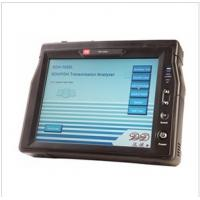 Wholesale SDH/PDH Transmission Analyzer-SDH-1620L from china suppliers