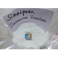 Wholesale High Purity Masteron Steroid  Drostanolone Enanthate 472-61-1 for Muscle Building from china suppliers