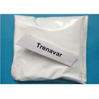 Wholesale Trendione Trenavar Prohormone Supplement Ingredients Steroids CAS 4642-95-9 from china suppliers