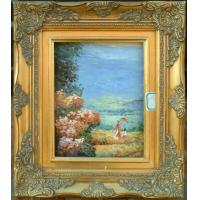Wholesale antique picture & photo frame from china suppliers