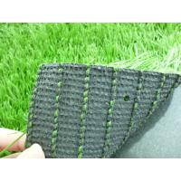 Wholesale Artificial Football Turf , decorative artificial grass for garden , school from china suppliers