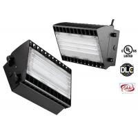 Wholesale Retrofit 5000K Led Wall Pack Light With Photocell AC100-277v / AC 200-480v from china suppliers