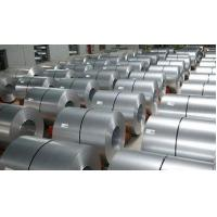Wholesale Hot Dip Galvanized Steel Coil, Carbon Steel, Galvanized Hot Rolled Steel Coil with high quality from china suppliers