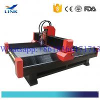 Wholesale Horizontal CNC Stone Engraving Machine from china suppliers