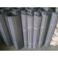 Quality stainless steel wire mesh ,extruder screen and pressure line filter for sale