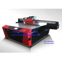 Wholesale Commercial Multicolor UV Curable Printer For Stationery and package from china suppliers