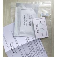 Wholesale Dry Blood Collection Card from china suppliers